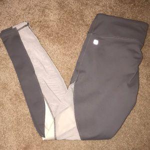 like new leggings